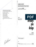 Design.guides.for.Offshore.structures