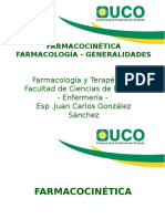 farmacocinetica-130721233117-phpapp01.pptx