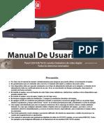 DVR Spanish.pdf