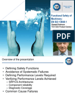 functional-safety-of-machinery-stewart-robinson.pdf