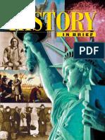 history of us brief.pdf