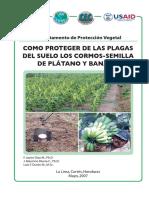 proteccion_de_plagas_enfermedades_cormos_de_banano_platano.pdf