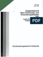 Kfk 5034