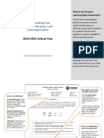 parent interpretive guide 2014-15