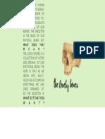 test print cover.pdf