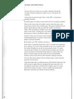 Page 36, object 192 (Im1).pdf