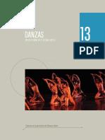3-13-danzas