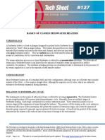 Feedwater preheaters.pdf