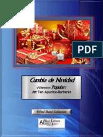 Cumbia-de-Navidad-Full-Set.pdf