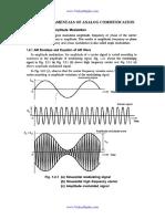 CS6304.pdf