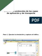 Examen de Protocolos de Las Capas de Aplicación