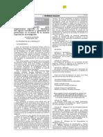 DECRETO-SUPREMO-004-2014-JUS.pdf