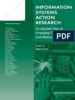 KOCH, Ned (ed.) Information_Systems_Research Action.pdf
