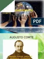 El positivismo.pptx