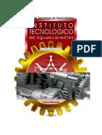 Cálculos-de-engranes.docx