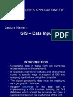 lectut-CEN-614-ppt-GIS DATA.ppt