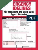childguide.pdf