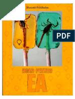 34569640-DOAR-PENTRU-EA.pdf