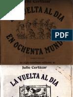 Julio Cortazar - La vuelta al dia en 80 mundos.pdf