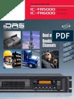 FR5000_brochure.pdf