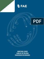Catalogo Cables Parte Ilustrada 45
