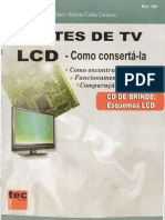 fonte de tv lcd como consertar.pdf