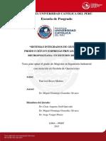 REYES_PAUL_SISTEMAS_EMPRESAS_PRIVADAS.pdf