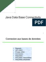 5-cours-JDBC.pdf