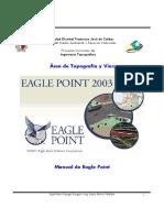 Manual de Eagle