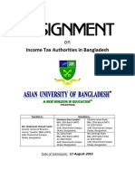 38588280-Assignment-on-Income-Tax-Authorities-in-Bangladesh.pdf