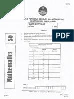 239767217-Soalan-Percubaan-PT3-Kedah-Matematik-2014.pdf