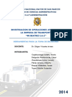Herramientas Para La Toma de Decisiones - Trabajo de Investigación_armas