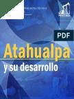 ATAHUALPA+Y+SU+DESARROLLO