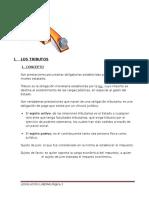 Los-Tributos.docx