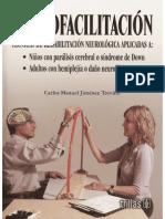 Neurofacilitacion libro.pdf