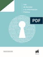 LAIP_LF.pdf