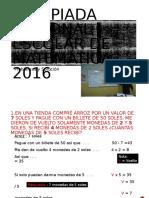 Imprimir.pptx