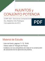 03_Subconjuntos y  Conjunto Potencia.pdf