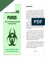cartilha-PGRSS-2013  POP.pdf