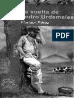 La-Vuelta-de-Pedro-Urdemales.pdf