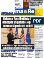 FRD 19 korrik.pdf