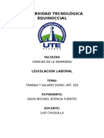 SESION 12+1.docx