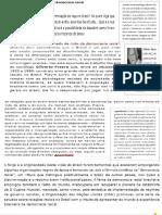 Texto - o mito da democracia racial.pdf
