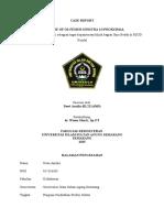 Case Report Dewi