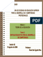 Enfoque educativo.pdf
