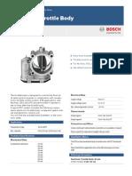 185283834 Electronic Throttle Body Datasheet 51 en 10726070795