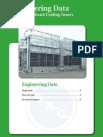 Fxv Engineering Data