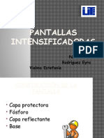 pantallas_intensificadoras