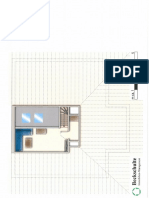 Grundriss Studio.pdf