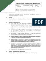 7. IT-MANT-104-Inspección de Oleoductos y Gasoductos